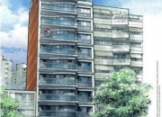 M7063 Exclusivo PENTHOUSE!, edificio con amenities a metros del mar.