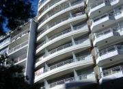 M7221 Studios con terraza, a metros del shopping... Ideal Jóvenes!