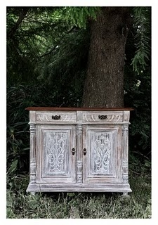 Cursos de restauracion de muebles en Montevideo - Cursos / Clases  56335