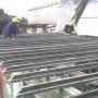 FERNANDO ROVETTA - CONSTRUCCION Y AFINES