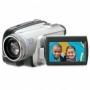 Vendo Videocamara Panasonic Pv-gs83 Completa Con Bolso ART.NUEVO