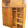 Fabrica de placares y roperos en madera.. todo en equipamientos  para elhogar !!