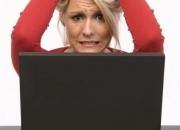 Servicio Técnico Notbook LCD PC Venta de Equipos