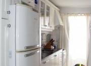 Vendo apartamento, zona de Malvín!!!