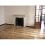 Casa en venta - Montevideo ciudad, Montevideo ciudad - USD 350000.00 Luis Cavia