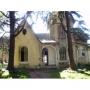 Casa en venta - Montevideo ciudad, Montevideo ciudad - USD 380000.00
