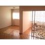 Departamento en venta - Montevideo ciudad, Montevideo ciudad - USD 130000.00 General Paz