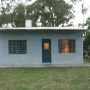 vendo linda y cómoda casa en Cuchilla Alta