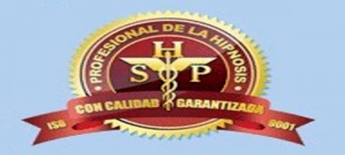Hipnosis en uruguay