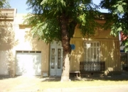 Vendo hermosa casa Ciudad Canelones Av. Prado