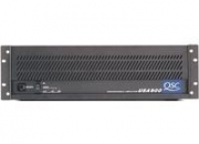 Amplificador  QSC USA400w