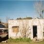 vendo casa en minas