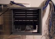 Área Informática - Soluciones en Redes, Reparación de PC