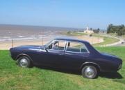 Vendo Auto Opel Rekord