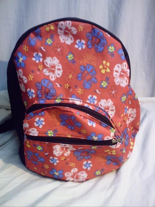 Fotos de Carteras, bolsos bebe, mochilas, materas, billeteras 2