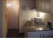 Alquilo apartamento en Pocitos amoblado