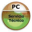 SERVICIO TECNICO A CIBERES Y EMPRESAS