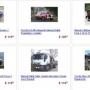 Manuales Taller Despiece Y Usuario Auto Camión Omnibus Moto