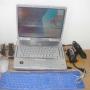 Notebook Compaq Pesario Modelo M2200