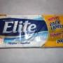 Oferta!!!! Paquete De Pañuelos Elite $32.5