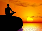 Clases Meditacion Visualizacion Creativa