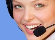 Servicio Técnico Informático Empresarial - CimexHarD