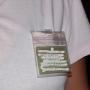 Radiestesia - Plaquetas Dispersoras - eutralizadores- CUIDAR la SALUD