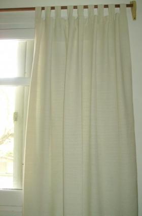 M s de 1000 ideas sobre cortinas de ducha de tela en for Modelos de cortinas de bano en tela