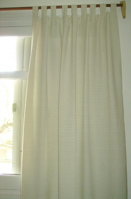 Pin de cortinas tela on pinterest - Tela para cortinas ...