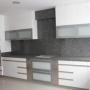 Muebles de cocinas y placares a medida