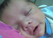 Cuidadora Acompañante Bebes Madres Pre y Post Parto