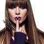 CORTINAS Y EXTENSIONES de pelo con cabello 100% natural