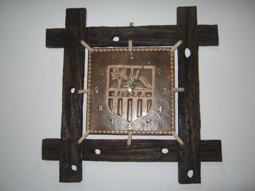 Muebles artesanales bariloche 20170804042107 for Muebles rusticos uruguay