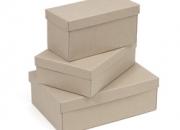 cursos de cajitas de carton