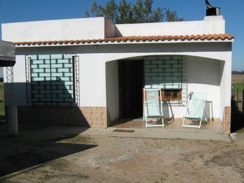 Alquiler de casa en balneareo kiyu