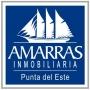 inmobiliaria Amarras sucursal Balneario Buenos Aires ventas y alquileres