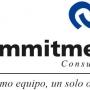 Capacitación para Mandos Medios en Empresas de Uruguay