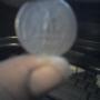 venta de moneda cuarto mde dollar