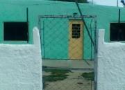 vendo casa en carmelo colman..tel,.2222681