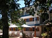Atlantida Apartamentos Alquilo equipados $1250 por dia