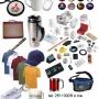 SERIGRAFIA estampamos todo tipo de material 094064148