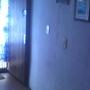 permuto o vendo apartamento duplex en segundo piso