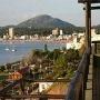 Vendo,Departamento,Uruguay,Piriapolis Puerto,2Dormi,1Baños,U$D 118,000= Excelent