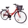 bicicleta BACCIO R26