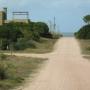 Vendo terreno en Punta del Diablo