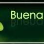 QUIEN QUIERA INVERTIR PONGO MANO DE OBRA(OFICIAL  CARNICERO) CARNET DE SALUD HASTA dic/2013--Y-CARNET DE MANIPULADOR DE ALIMENTOS--ven/2014-