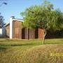 Alquilo casas en Villa Argentina