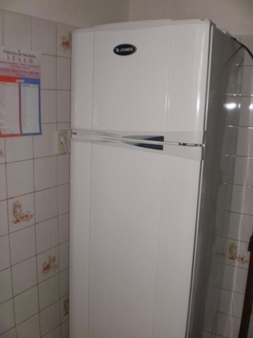 Vendo lavarropas nuevo con garantia de dos años