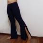 Ropa para danza árabe y tribal . Pantalones