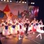 Escuela de Danza ETOILE
